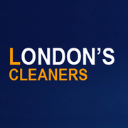 Clapham cleaning