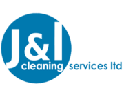 J & I Cleaning Services